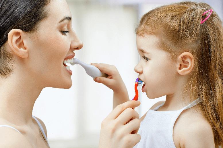 Dentist Gloucester